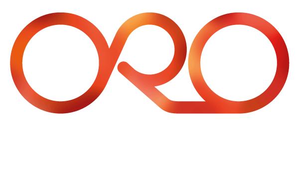 ORO webdesign